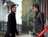 Lale Devri Bölüm: Çınar, Ahmet'in Toprak'ın Peşini Bırakmasını İstiyor online video izle