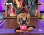 Ebru Şallı İle Pilates (Plates) Ebruli 13.12.2012 online video izle