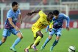 Trabzonspor Kasımpaşa: 5-3 Maçın Özeti