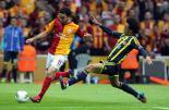 Galatasaray Fenerbahçe Derbisi Ne Zaman? (Maç Saat Kaçta) online video izle