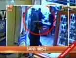şans hırsızı online video izle