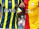 Fenerbahçe Galatasaray Maç Öncesi Takımların Performansları online video izle