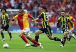 Galatasaray Fenerbahçe Derbisi 16.12.2012 (GS-FB Lig TV Canlı Anlatım) online video izle