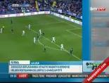 Malaga Real Madrid: 3-2 Maç Özeti