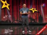 Yetenek Sizsiniz Türkiye Emrah Bari Stand-Up Gösterisi İle Kırdı Geçirdi online video izle