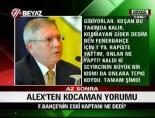 Aykut Kocaman'ın İstifasının Ardından Başkan Aziz Yıldırım Açıklama Yaptı online video izle