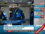 Fenerbahçeli Futbolcular Aykut Kocaman'ın İstifasını Değerlendirdi online video izle