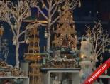 Almanya Noel'i Böyle Kutluyor online video izle