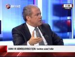 Şamil Tayyar'dan Ahmet Hakan'a:Kitapsız adam