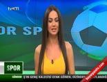 Son dakika Trabzospor spor haberleri (27.11.2012 Kübra Hera Aslan)Haberi