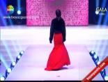 Ayşe Doğan - Bugün Ne Giysem Gala Gecesi izle 2012