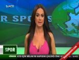 Beşiktaş haberleri (Son dakika BJK - Kübra Hera Aslan 28.12.2012)