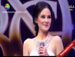 Irmak Pehlivan - Bugün Ne Giysem Gala Gecesi izle 2012 (Final)