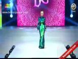 Özlem Uğur - Bugün Ne Giysem Gala Gecesi Haberi 2012 (Son Bölüm)