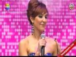 Sabina Allahverdiyeva - Bugün Ne Giysem Gala Gecesi izle 2012