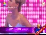 Serpil Yılmaz - Bugün Ne Giysem Gala Gecesi izle 2012 (Final)