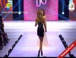 Sibel Karaltı - Bugün Ne Giysem Gala Gecesi izle 2012 (Final)