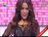 Zeynep Karayeli - Bugün Ne Giysem Gala Gecesi izle 2012  (Final)