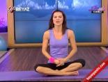 Ebru Şallı İle Pilates (Plates) - 03.12.2012 online video izle