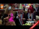Alemin Kıralı Yılbaşı Özel Bölümü Fragmanı online video izle