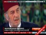 Kadir Mısıroğlu, Hürrem Sultan'ı anlattı