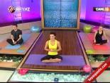 Ebru Şallı İle Pilates (Plates) - Ebruli 05.12.2012 online video izle