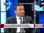 Metehan Demir Başbakan Da İfadeye Çağırılabilir Sözlerine Açıklık Getirdi