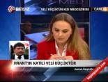 Hrant'ın Katili Veli Küçük'tür online video izle