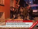 Taklitçiye şafak basını online video izle