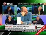 Adnan Aybaba: Mehmet Baransu Tetikçilik İçin Gönderildi