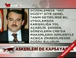 MİT Yasası'nda değişiklik online video izle