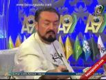 Adnan Hoca Coştu Bir Kere online video izle