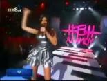 2012 Eurovision: Kıbrıs (Ivi Adamou - La La Love)