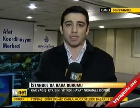 20120203 tv net 02 02 2012 ah03 istanbulda hava 4