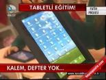 Kalem , Defter Yok ! online video izle