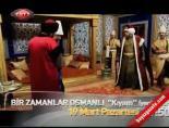 Bir Zamanlar Osmanlı Kıyam 2. Bölüm Fragmanı online video izle