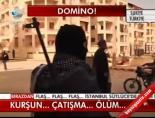 Türkiye 2 Yeni Kamp Kuruyor online video izle