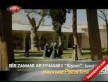 Bir Zamanlar Osmanlı Kıyam 3. Bölüm Fragmanı online video izle