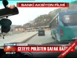Çeteye polisten şafak operasyonu online video izle