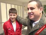 Gaziantepspor Alt Yapıya Önem Veriyor