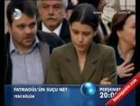 Fatmagülün Suçu Ne 68. Bölüm Özeti Ve Fragmanı online video izle