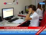 7 Kişiye Elektronik Kelepçe online video izle