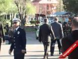 Şehit Jandarma Er Murat Erdem Memleketine Gönderildi