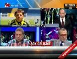 Emre Belözoğlu: Zokora Bana Ana-avrat Küfür Etti