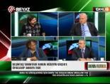Ahmet Çakar: Reha Muhtarın Alnını Karışlarım