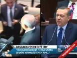 Başbakan'ın Hedefi Chp online video izle
