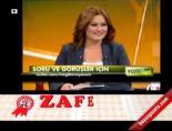Tarih - 2012 YGS Soruları Ve Cevapları VİDEO