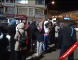 Simavda 4.5 Büyüklüğünde Deprem