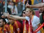 Galatasaray Fenerbahçe Derbi Maçından Kareler Haberi -2