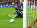Barcelona: 2 Chelsea: 0 Gol: İniesta Video Haberi online video izle